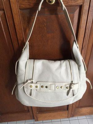 Designer hobo bag for Sale in Hawthorn Woods, IL