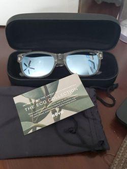 Kid's Revo Sunglasses for Sale in Oviedo,  FL