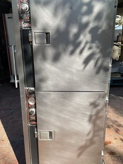 Holding Cabinet for Sale in Orlando,  FL