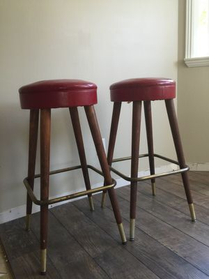 Bar stools for Sale in Washington Terrace, UT