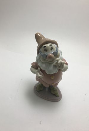 Lladro Figurine for Sale in Paradise Valley, AZ