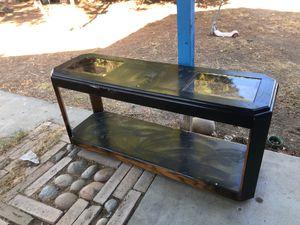 Desk for Sale in Dinuba, CA
