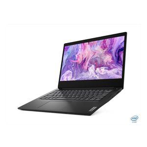 "In Hand Lenovo Ideapad 3 14"" HD Laptop Intel 6405U for Sale in Kissimmee, FL"