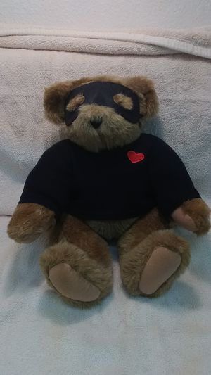 Vermont Teddy Bear for Sale in Gulfport, FL