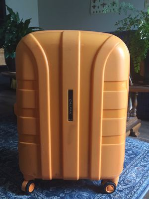 Hard-shell Calpack Luggage for Sale in Cashmere, WA