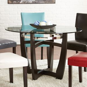 Bobs furniture breakfast table for Sale in Herndon, VA