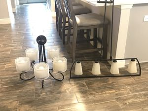 Interior light fixture for Sale in New Port Richey, FL