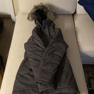 The North Face Winter Snow Coat for Sale in Columbus, OH