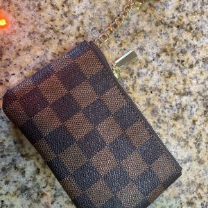Brand New Coin Purse for Sale in Reedley, CA