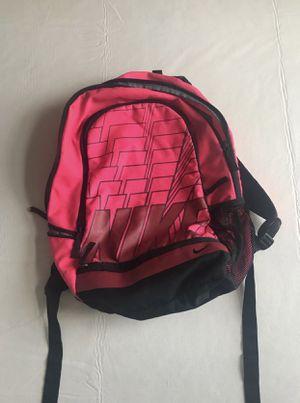Nike pink backpack for Sale in Lilburn, GA