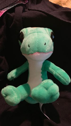 GEICO STUFFED TOY CUTE for Sale in Stockton, CA