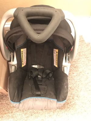 Car seat for Sale in Akron, OH