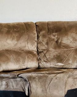 Corner Couch for Sale in Fresno,  CA