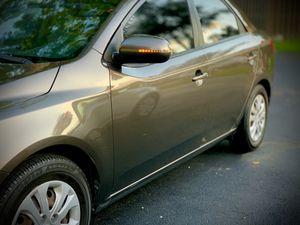 2012 Kia Forte!!! for Sale in Miami, FL