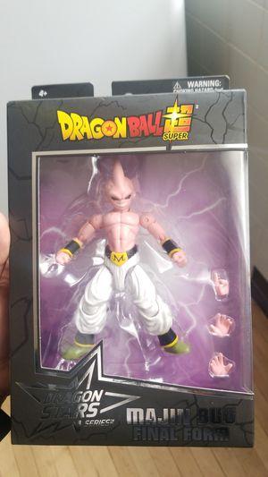 Dragonball Z Dragon Stars Kid Buu for Sale in Chicago, IL