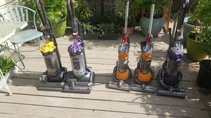 Dyson Vacuums for Sale in Kapolei, HI