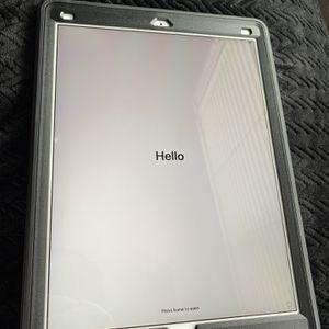 iPad Pro 2nd Gen for Sale in Clovis, CA