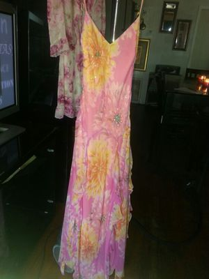 Dress for Sale in West Palm Beach, FL