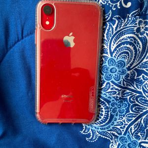 iPhone XR for Sale in Pineville, LA