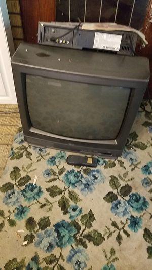 tv for Sale in Garden City, MI