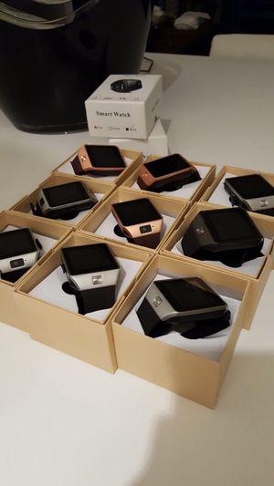 Smart watch Brand New for Sale in Miami, FL
