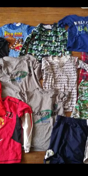 Kid's boy's Clothing for Sale in St. Louis, MO