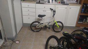 80s kids bike for Sale in West Mifflin, PA