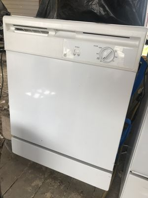 LIKE NEW IKEA KITCHEN APPLIANCES for Sale in Kyle, TX