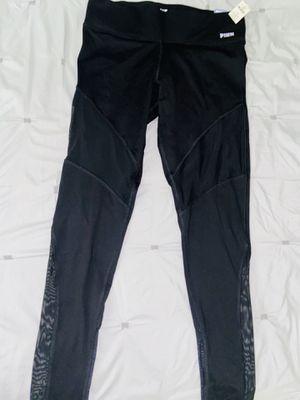 VS PINK Legging for Sale in El Centro, CA