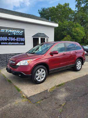 2009 Honda CRV for Sale in Hammonton, NJ