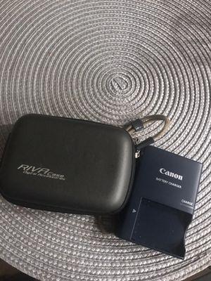 Digital camera Canon for Sale in San Diego, CA