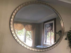 Wall mirror for Sale in Glen Ellyn, IL