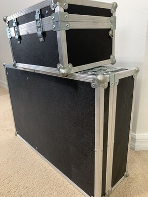 Carrying Cases for Sale in Winter Garden, FL