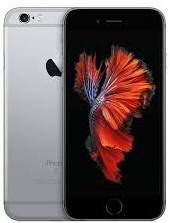 iPhone 6s unlocked space grey for Sale in San Diego, CA