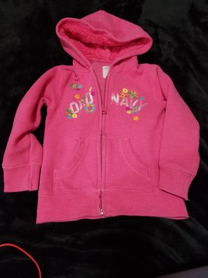 girls 5T/6T clothes for Sale in Dickinson, ND