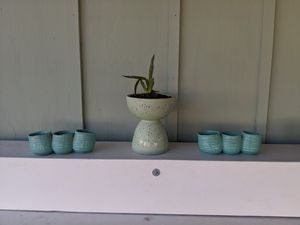 Flower Pots for Sale in Phoenix, AZ