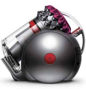 Brand new Dyson vacuum for Sale in San Francisco, CA