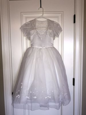 Flower Girl Dress for Sale in Manteca, CA