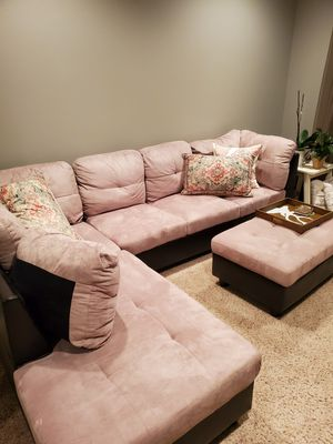 Sectional Couch for Sale in Vancouver, WA
