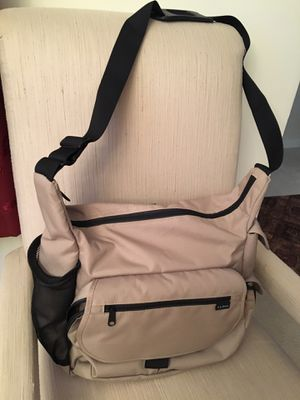 Travel bag-LL Bean for Sale in Bay Village, OH