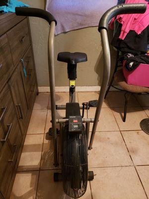 Exercise Bike for Sale in Largo, FL