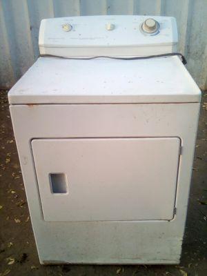 Free dryer (not working) for Sale in San Bernardino, CA