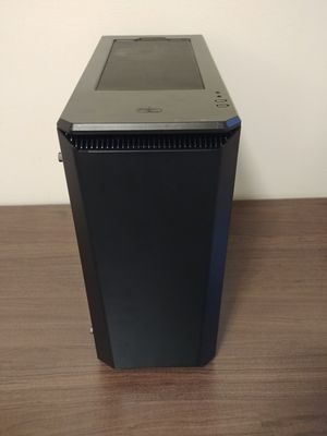 Custom Built Gaming Computer for Sale in Lynnwood, WA