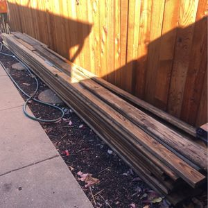 FREE WOOD 60634 , Dunning/Portage Park In Chicago for Sale in Chicago, IL