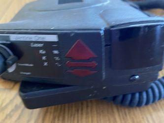 Valentine One Radar Detector for Sale in Surprise,  AZ