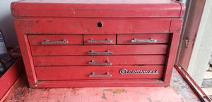 MAC TOOLS for Sale in Anaheim, CA