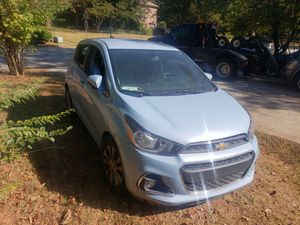 2016 Chevy spark for Sale in Stone Mountain, GA