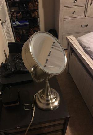 Vanity mirror for Sale in San Diego, CA