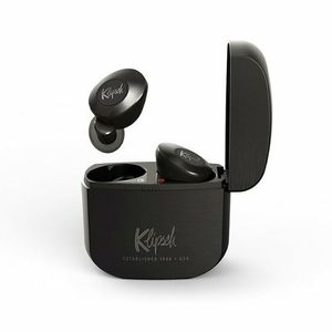 Wireless Earbuds ( Klipsch T5 II ) for Sale in Suffolk, VA