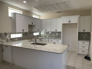 Cabinets for Sale in Las Vegas, NV